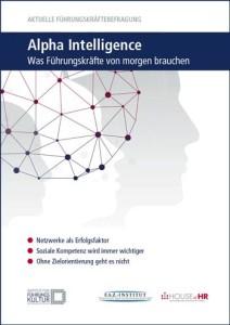 studie-alpha-intelligence