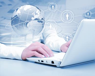 Tipps zum Aufbau von Business Netzwerken
