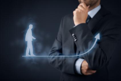Erfolgsfaktor Mensch im digitalen Zeitalter