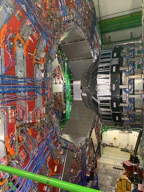 CERN: ein Benchmark für interkulturelle Kompetenz