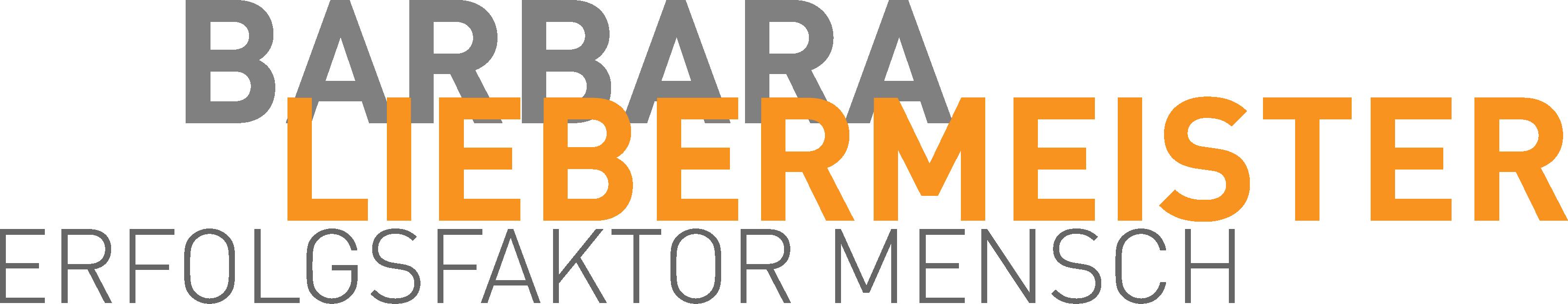 Erfolgsfaktor Mensch Logo